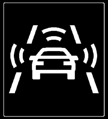 front assist warning symbol.png