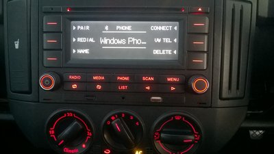 Polo radio upgrade.jpg